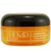 Styling Haircare Hemp Sculpting Putty 60ml By Alterna