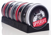 Uppercut Featherweight Pliable Paste