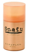 Scruples O2 Snafu Styling Stick, 90ml