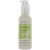 AVEDA by Aveda BE CURLY STYLE-PREP 100ml