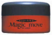 NEW MAGIC MOVE STYLING WAX HARD