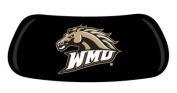 Western Michigan Broncos Medical Tape Sports Fan Eyeblack