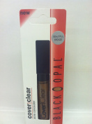 Black Opal Cover & Clear Concealer Toast