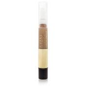 Iman Cosmetics Corrective Concealer, Earth