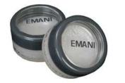 Emani Eye Base Transformer #55