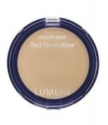 Lumene Beauty Base Red Neutralizer Concealer 0ml