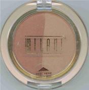 Milani Double Impact Blush Bronze Beauties 01