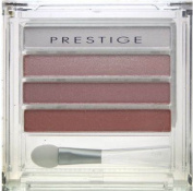 PRESTIGE EYESHADOW BEAUTY BAR #FCE-19 ILLUMINATE