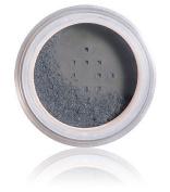 e.l.f. Mineral Eye Shadow, Partier (matte), 0ml