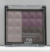 Mary-Kate & Ashley Eye Glam Eye Shadow Trio - Amazing #725