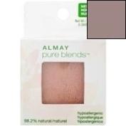 Almay Pure Blends Women Eye Shadow, Lavender, 5ml