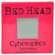 Tigi Bedhead Cyberoptics Eye Shadow - Teal