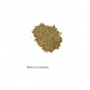 Kleancolor Airy Minerals Loose Powder Eyeshadow