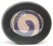 Black Opal - Swirl Eye Shadow - Hocus Pocus 03