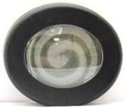 Black Opal - Swirl Eye Shadow - Seance 02