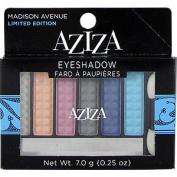 Madison Avenue Limited Edition Eye Shadow - 5ml
