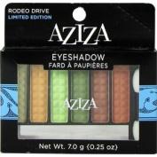 Rodeo Drive Eye Shadow - 5ml