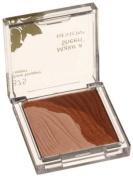 Revlon Make A Sheen Lustrous Shadow, Show Stopper Copper, 5ml