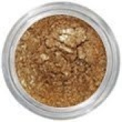 Glamour My Eyes Colour Intense Mineral Eyeshadow - Virgo Shimmer