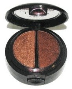 L'OREAL HIP Shadow Duo - Charged