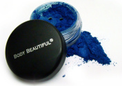 100% All Natural Mineral Eye Shadow- Bel Air