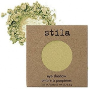 stila - eye shadow pan