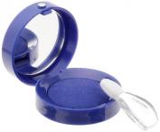Bourjois Little Round Pot Eyeshadow - 03
