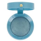 Bourjois Little Round Pot Eyeshadow - 24 Turquoise Ensoleille