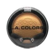 LA colour Eyeshadow Pot-Champagne