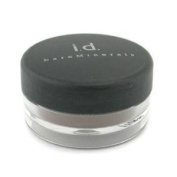 Bare Escentuals BareMinerals Eye Shadow - Soho