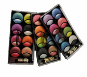 . 48 Colour Eyeshadow Moon Style Design Makeup Kit Palette