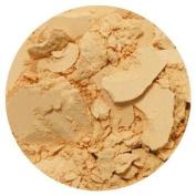 Eyeshadow Compact #403 - Sand (Matte) CODE