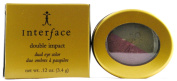Interface Double Impact Dual Eye Colour - Sheer Decadence