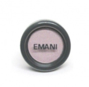 Emani Pressed Mineral Eye Colour - 58 Pearl