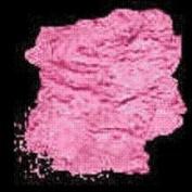 Medusa's Makeup Eye Dust - Pretty in Pink