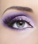 Glamour My Eyes Get the Look Eyeshadow Set - Purple Haze