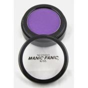 Manic Panic Deadly Nightshade Purple Eye Shadow Punk