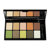 NYX Cosmetics Eye Shadow Palette