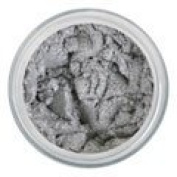 Silver Belles Eye Colour - 2 g - Powder