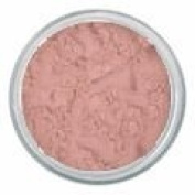 Plum Multi Task Minerals (Eyes, Lips, Cheeks, Nails, Brows) Terra Firma Cosmetic