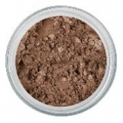 Eye Colour - Bronze Du Jour - 2 g - Powder