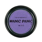 Manic Panic - Deadly Night Shade Eye Shadow