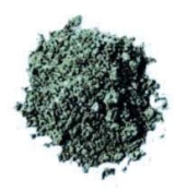 SpaGlo Blue Spruce Mineral Eyeshadow- Cool Based Colour