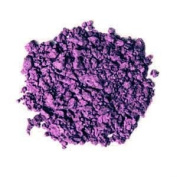 SpaGlo Purple Lustre Mineral Eyeshadow- Cool Based Colour
