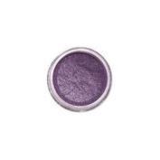 "Mica Beauty Mineral Makeup Eye Shimmer ""Nuisance"" #96 + A-viva Beauty 4 Way Nail Buffer For Shiny Nails"