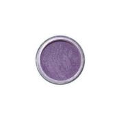 "Mica Beauty Mineral Makeup Eye Shimmer ""Temptation"" #31 + A-viva Beauty 4 Way Nail Buffer For Shiny Nails"