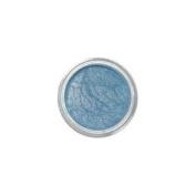 "Mica Beauty Mineral Makeup Eye Shimmer ""Vamp"" #52 + A-viva Beauty 4 Way Nail Buffer For Shiny Nails"