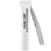bareMinerals Prime Time Primer Shadow, Gunmetal (silver blue), 5ml