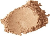 Mineral Eye Shadow - Bronzed