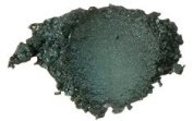 Mineral Eye Shadow - Emerald